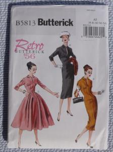 butterick5813