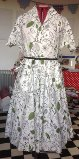 b6055 dress