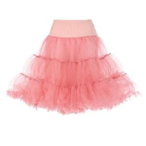 splendid petticoat from www.lindybop.com