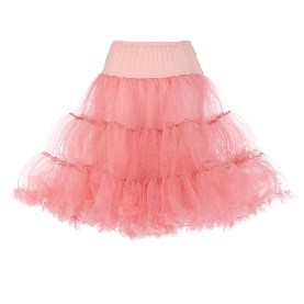 lovely petticoat from www.Lindybop.co.uk